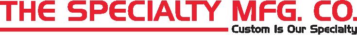 Specialty MFG Co Logo